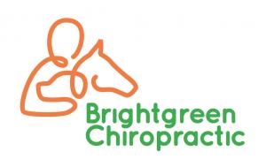 BrightGreen Chiropractic